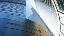 Commerzbank to name Bettina Orlopp as new CFO - FAZ