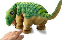 Pleo's site turns one, little bugger's price temporarily drops over $100