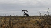 How Texas's zombie oil wells are creating an environmental disaster zone