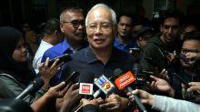 Kit Siang: Najib finally admits to 1MDB scandal but blames it on systematic failure