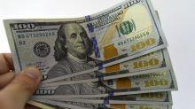 Cotação das moedas