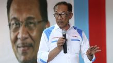 Anwar: Money politics allegation in PKR polls to be discussed tonight