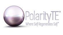 PolarityTE Announces Matt Kemp as Chief Commercial Officer