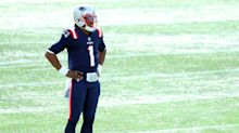Patriots fall to 2-3 for first time since 2001 as Cam Newton, offense struggle vs. Broncos