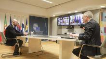 Coronavirus: L'Union européenne survivra-t-elle à la crise ?