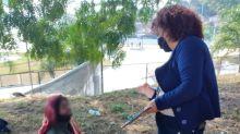 Moradores de rua de Itapevi morrem após comerem marmita envenenada