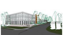 As Kirkland Urban work wraps up, developer plans next project nearby