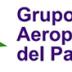 Grupo Aeroportuario del Pacifico Announces Results for the Third Quarter of 2020