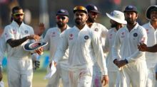 BCCI releases new contracts for Team India, Jadeja promoted to Grade A