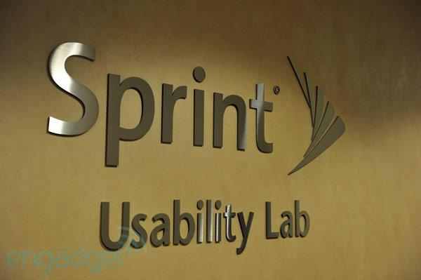 Sprint extends 4G coverage to wholesale
