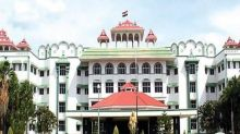 Madras HC advises EC not to recognise a political party unless it has at least 25,000 members