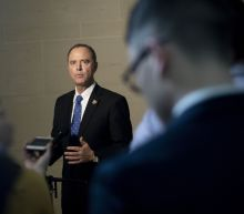 Republicans to push for censure of Schiff in probe
