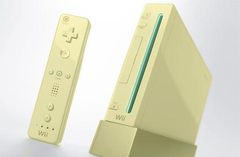 What a Wiik: Nintendo claims 800k consoles sold Thanksgiving week