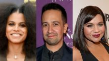 2020 Oscars: Zazie Beetz, Lin-Manuel Miranda, Mindy Kaling Among Diverse Group of Presenters
