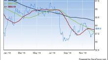 3 Reasonably Priced Stocks for the Value Investor