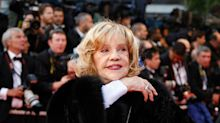 Jeanne Moreau, French Screen Icon, Dies At 89
