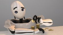 What's better: robo-advisors or good old fashioned human beings?