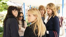 Big Little Lies' creator is adapting this bestselling book for TV