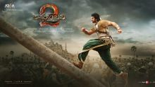 Bahubali 2 US box office collection is at par with Fast and Furious 8; Prabhas' film fares better than Emma Watson-starrer