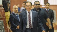 Report: Anwar to broach Uighur plight, trade ties during China trip