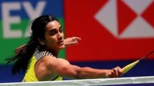 All England Open 2018: PV Sindhu, HS Prannoy enter quarters; Kidambi Srikanth squanders match points in narrow loss