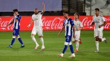 I risultati in Liga - Il Barcellona condanna l'Espanyol, vincono Siviglia e Real