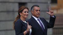 La 'broma' demencial e instigadora de El Bronco para ser presidente de México