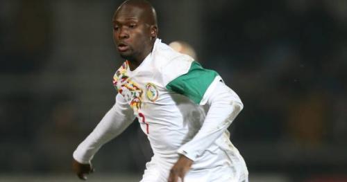 Foot - Transferts - Transferts : Moussa Sow rejoint Paul Le Guen à Bursaspor