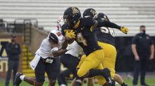 Sources: Sun Belt showcase game postponed due to COVID-19