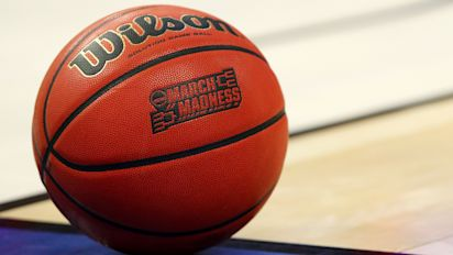 NBA Basketball News, Scores, Standings, Rumors, Fantasy Games - photo #41