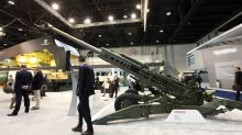 BAE's $1.3 Billion Contract for Howitzer Delayed by U.S. Army