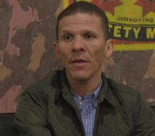 Disappeared Venezuelan legislator being held in state detention: lawyer