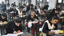 AIIMS to declare MBBS 2018 entrance exam results today, check your scores at aiimsexams.org