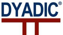 Dyadic announces development of COVID-19 Vaccine in India