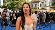Red Carpet Flashback! 10 Years of 'Transformers' Movies