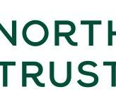 Northern Trust Corporation Reports Third Quarter 2020 Financial Results