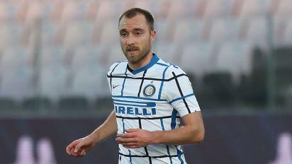 Inter, si lavora con l'Atalanta allo scambio Eriksen-Papu Gomez: due gli ostacoli principali