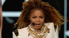 Janet Jackson says her brother Michael's legacy 'will continue' despite child sex abuse claims