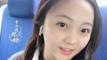 「中國最美童星」林妙可 相集