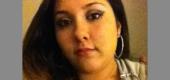 Diana Rose Alejandre Garcia Gonzalez. (NBC News)