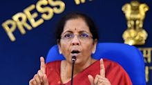 Free ATM Withdrawals, ITR, GST extension: How Nirmala Sitharaman is Fighting COVID-19 Crisis
