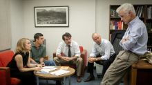 'Spotlight' Shines Bright, Named Best Film by L.A. Critics Over 'Mad Max: Fury Road'