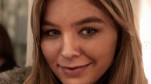 RFK's 22-year-old granddaughter Saoirse Kennedy Hill died of an accidental drug overdose