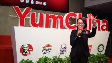 3 Things Yum China's Management Wants You to Know