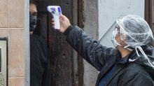 Coronavirus en Argentina hoy: cuántos casos registra Santa Fe al 15 de julio