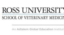 Ross University School of Veterinary Medicine Partners With MANRRS to Increase Diversity in Veterinary Profession