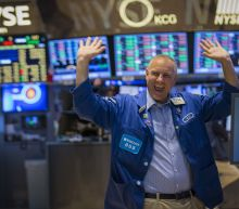 Why the Dow Jones Industrial Average 30,000 may come very soon