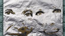 El inquietante, inesperado y artístico Instagram de las Gemelas Hurtado