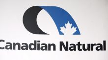 Canadian Natural surprises by maintaining dividend while cutting spending