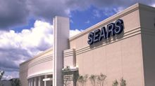This REIT Is Putting Sears in the Rearview Mirror